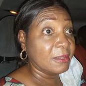 Crise au FPI : avant le retour de Gbagbo, Mme Bahi invite la base à l'unité