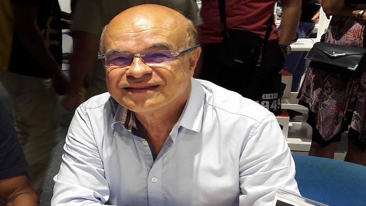 Des responsables socialistes appellent à voter Huguette Bello aux régionales