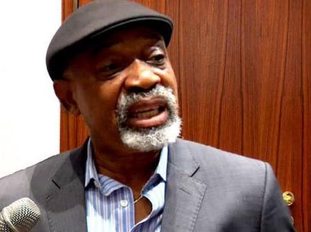 Nigerian Government Send Threatening Message To Striking Doctors
