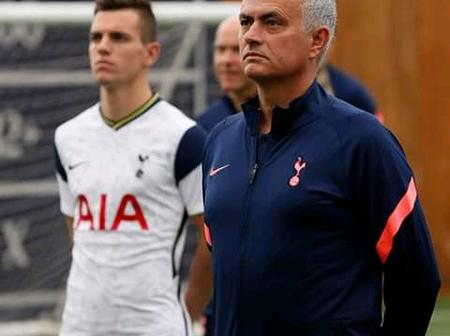 Opinion: Tottenham could win the EPL this season