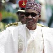 Opinion: Has Buhari Tackled Insecurity And chronic Economic Disorder?