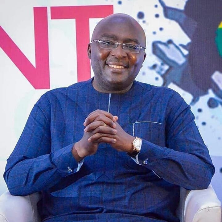 7949200448aaa1af21b2f5d484ff6552?quality=uhq&resize=720 - Good news to each and every Ghanaian as Dr. Mahamudu Bawumia announces what will start from January 1st