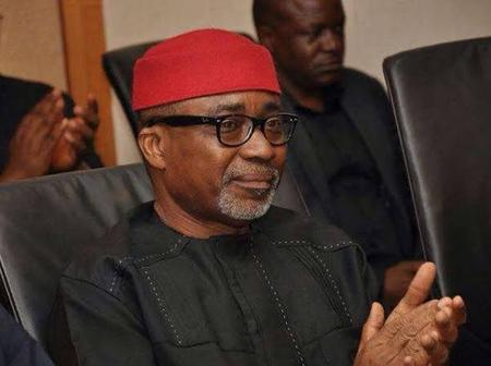 News Headlines: Abaribe reveals what PDP did for Igbos after Ihejirika joined APC, US warns migrants