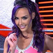 Just let Me Go And See What Happens-Peyton Royce Shoots At WWE In An Impassioned Promo On RAW Talk