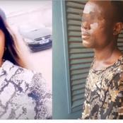 Abobo: tuée pour refus de donner son numéro, l'assassin de Coucounette aux mains de la police