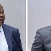 Retour de Gbagbo-Blé : les rassemblements publics seraient interdits à leur accueil