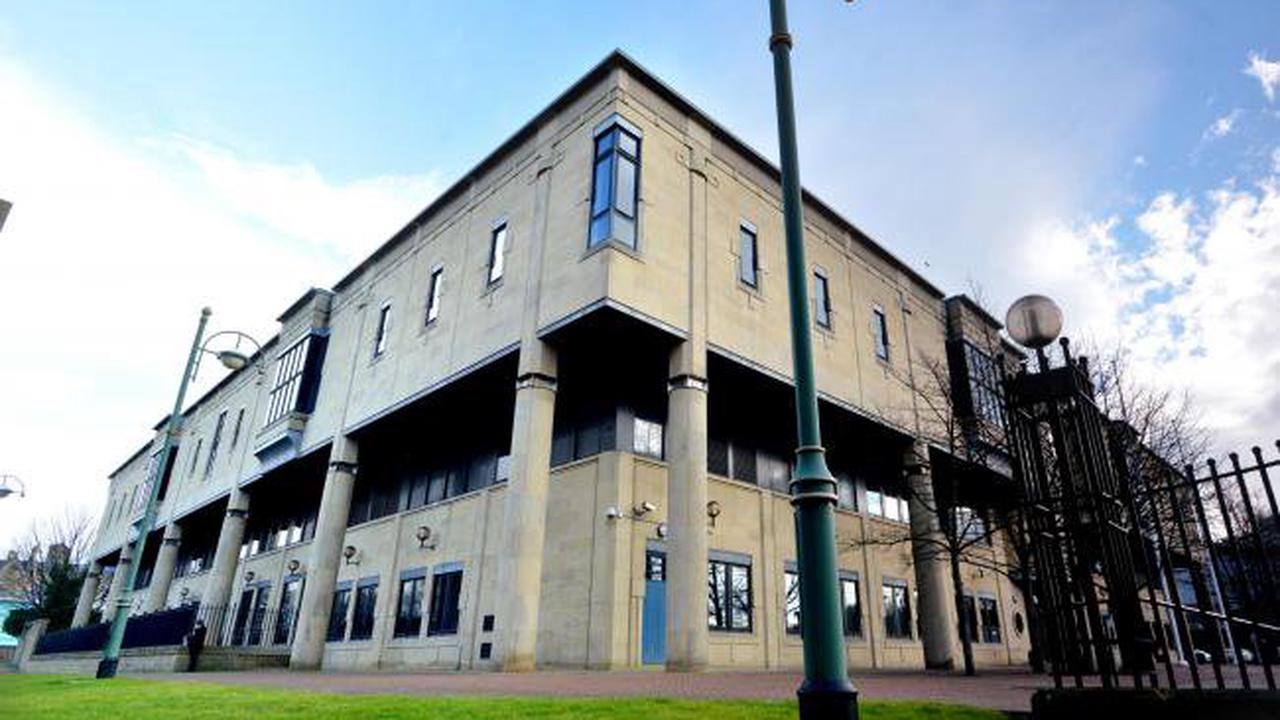 Bradford criminal ordered to hand over £275,000 at confiscation hearing