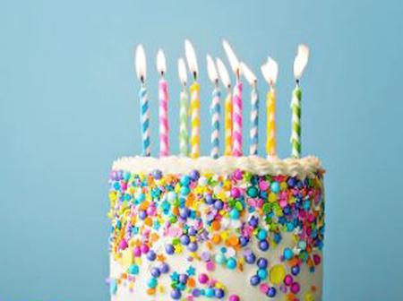 Should true Christians celebrate birthdays?