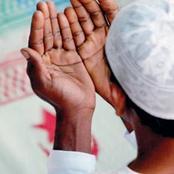 أثمن ثلاثه ساعات فى شهر رمضان الكريم؟ أبرزها ساعة السحر.. فأكثروا من الدعاء فيهم.. تعرف عليهم