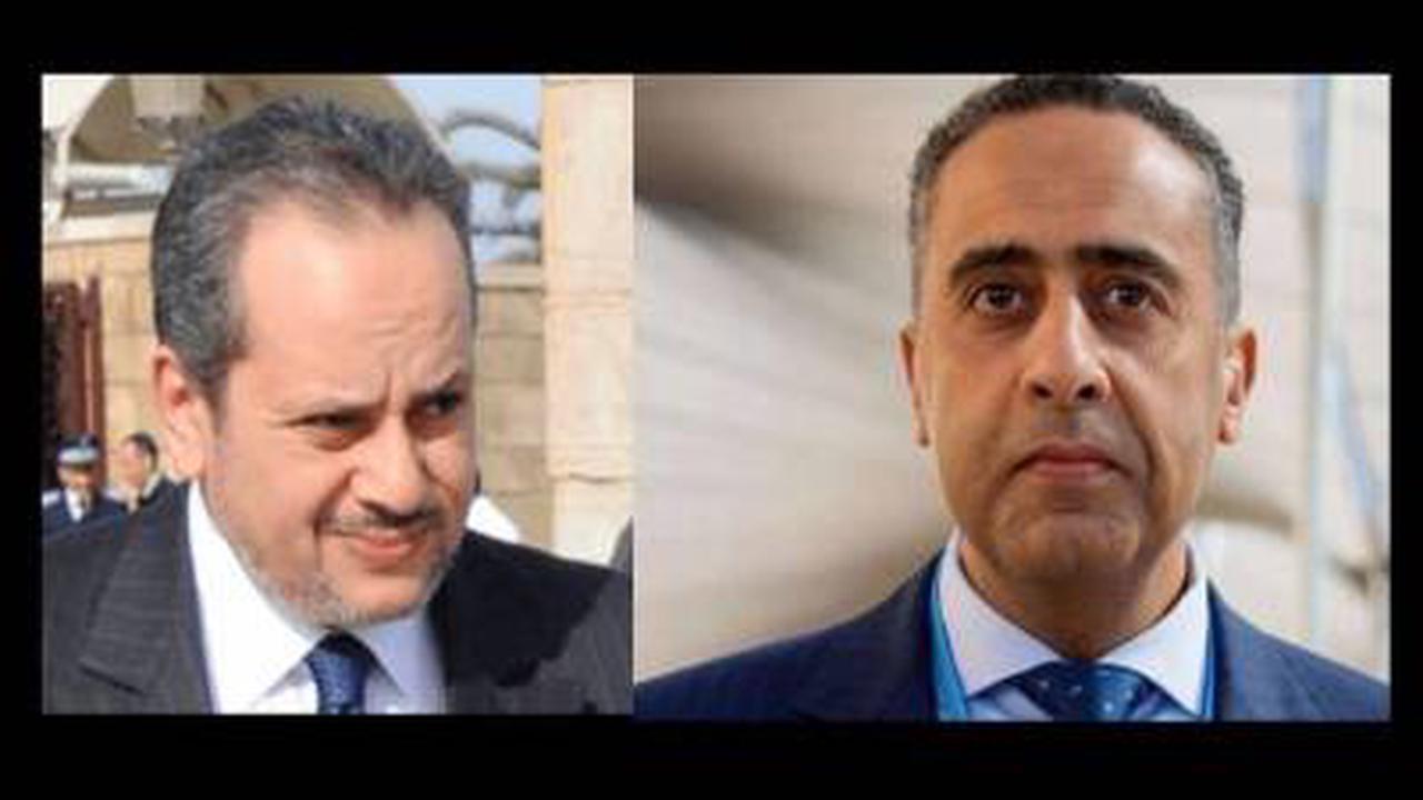 Arrestation en Grèce d'un dangereux terroriste de Daech en coordination avec la DGED et la DGST marocaines
