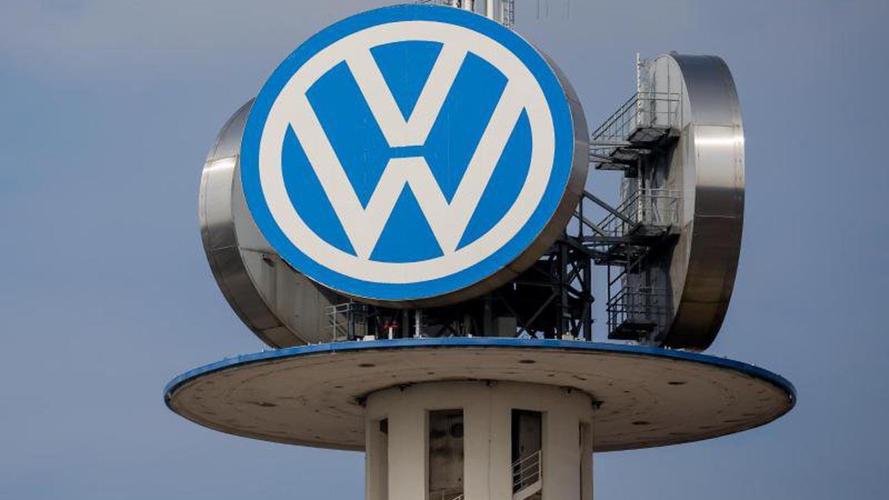 VW-Prozess: Ingenieur will seine Sicht auf Affäre schildern