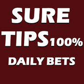 Free Tips For Today's Matches