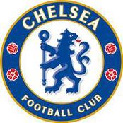 Cech named in Chelsea squad; Liverpool loses another player to injury