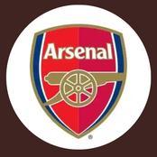 Arsenal Midfielder Lucas Torreira wants Boca Juniors transfer
