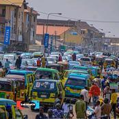 Visiting Kaduna: Safety Tips And Cost Of Rent Around Kaduna Metropolis (Photos)