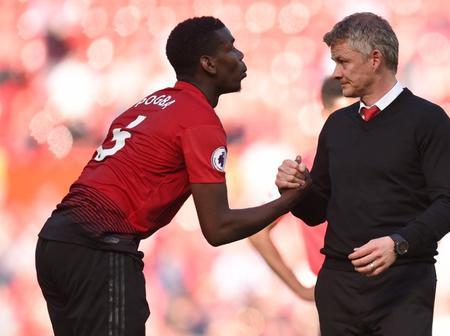 Football :  Première League , les temps forts et les statistiques du choc entre Arsenal et M . U