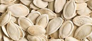Magical Benefits of Consuming Pumpkin Seeds That You Did Not Know