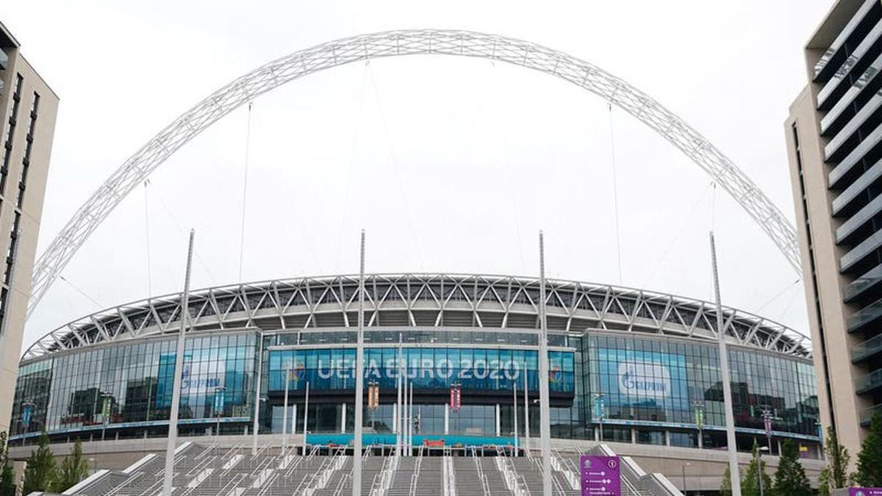 FA announces charity partnership with the Alzheimer's Society