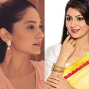 Between Pragya and Kumud, who is your best actress? Make your choice!