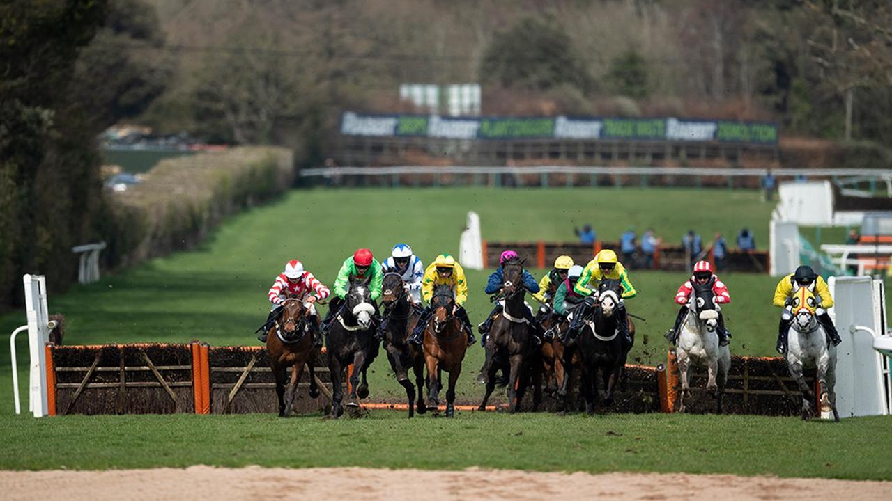 Horse Racing tips: Timeform's 7 punts to savour at Taunton on Wednesday