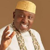 Okorocha Finally Breaks Silence Over Claims That He Was Behind Recent Attacks In Imo State