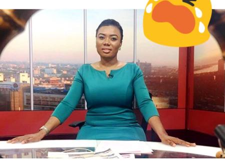 I Had A Terrible News From My Doctor Today ; He Says I May Not Give Birth - Former TV3 News Anchor