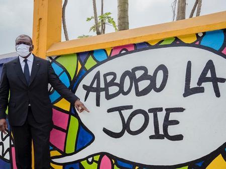 Hommage à Hamed Bakayoko: des abobolais veulent changer le nom Abobo en