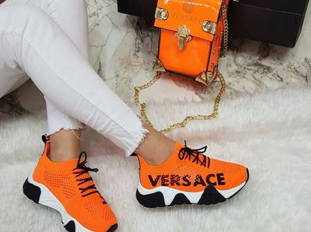 Trending Shoes And Bags To Match
