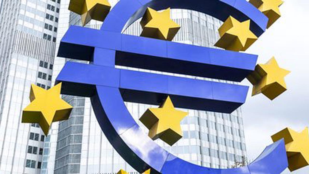 ZEW: Kontrollverlust bei US-Inflation möglich