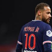 It's Not Barca Or Madrid. Ribero Reveals The Only Club that Can Afford Neymar