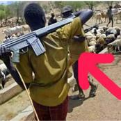 Today's Headlines: Another Strike Begins Today; Fulani Hersmen Hack Farmer To Death In Oyo Community