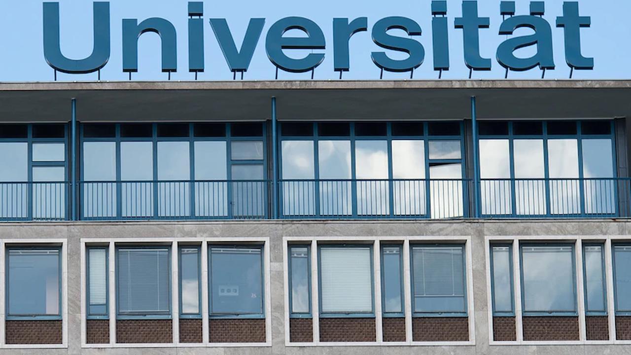 Bericht: Armbänder für Geimpfte und Genesene an Uni