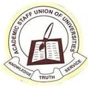 ASUU vs FG - ASUU Release Official Statement On Current Situation