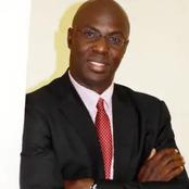 Kenyan celebrities who passed on in debatable circumstances