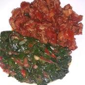 6 Health Amazing Benefits of Eating Mrenda
