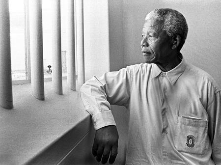 Check Out 20 Powerful Quotes by Nelson Mandela
