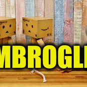 IMBROGLIO: An Exposition On The Way Forward