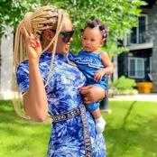 27 Years Old Fast Rising Actress And Her Family Looks Stunning In New Photos