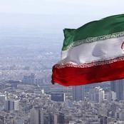تفاصيل إعلان إيران قبضها علي جاسوس إسرائيلي.. حلقة جديدة في صراعهما المستمر