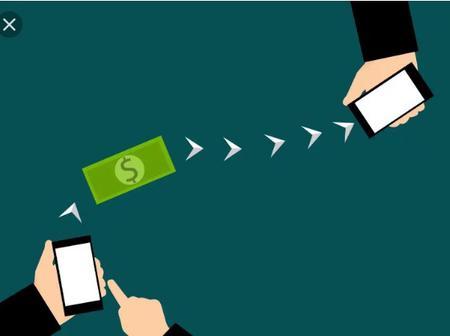 Balance Transfer Tips Maximizing The Benefits Of Transfers