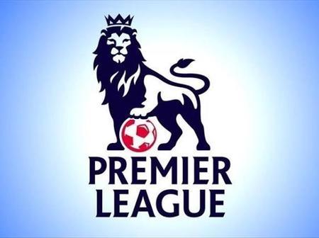 Five Potential Season-Ending Top-Four Deciders In The Premier League For Season 2020/2021