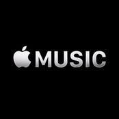 Check Out The Top 10 Albums On Apple Music Nigeria Charts