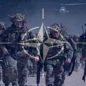 أردوغان فتح أبواب الجحيم.. يُعلن التحدي لأمريكا والناتو بـ