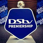 Here is the richest team in South Africa considered in African top leagues