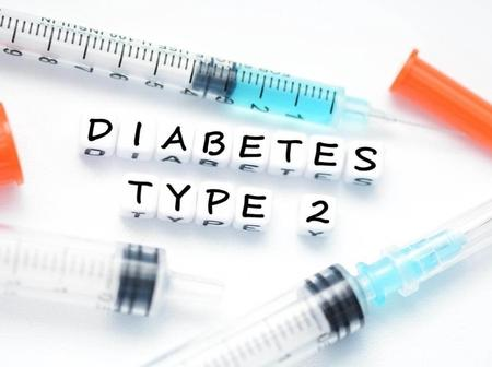 Diabetes: What are the things you need to know to stabilize your high blood sugar