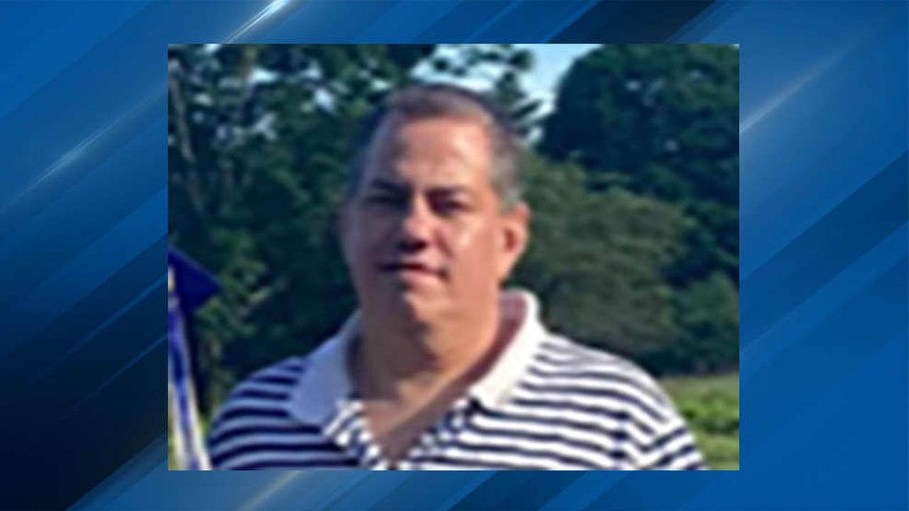 Pawtucket police say man reported missing was located
