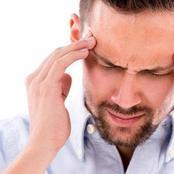 طريقة شديدة الغرابة استعملها الفراعنة لعلاج الصداع.. هل تستطيع تجربتها؟