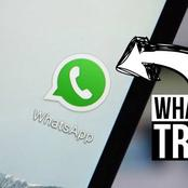 Top 10 secret Whatsapp tricks and code you must know in 2020