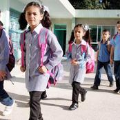 اقتراح| إلغاء الحضور للمدارس ورد 50% من المصروفات الدراسية واعتماد التعليم الإليكتروني بسبب كورونا
