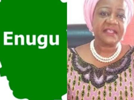 Today's News: Wailing won't stop Buhari from medical trips- Aide, Enugu Today's News: Wailing won't stop Buhari from medical trips- Aide, Enugu  communities abolishes Osu